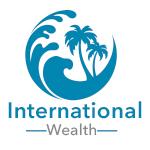 International Wealth