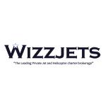 Wizzjets