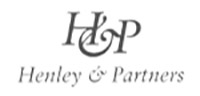 Henley & Partners UK Ltd