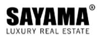 Sayama Travel