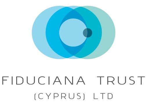 Fiduciana Trust