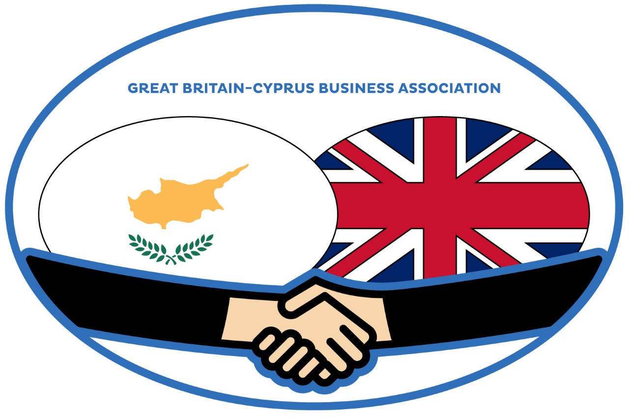 GREAT BRITAIN - CYPRUS BUSINESS ASSOCIATION