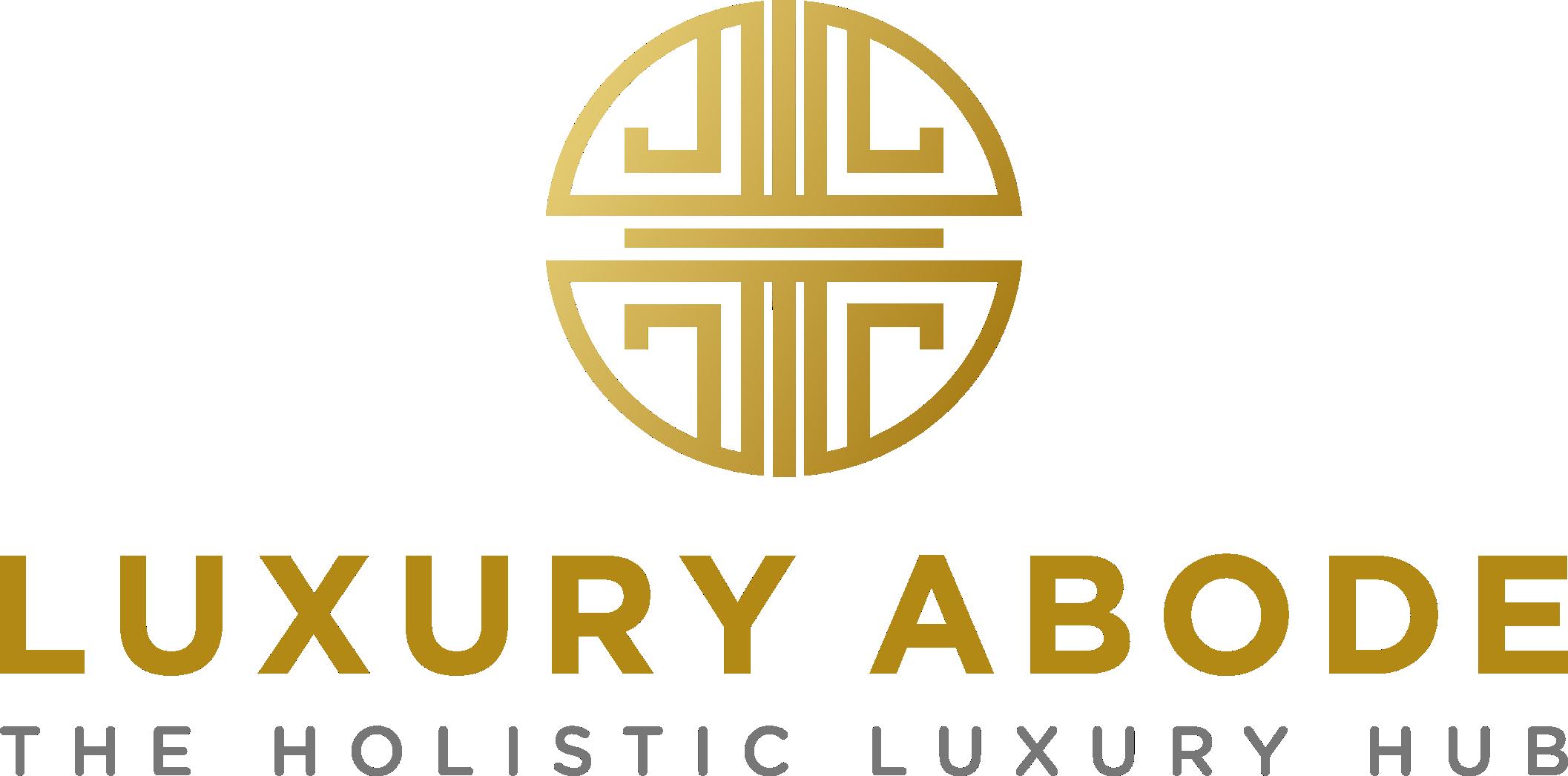 Luxury Abode