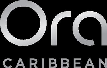 ORA Caribbean