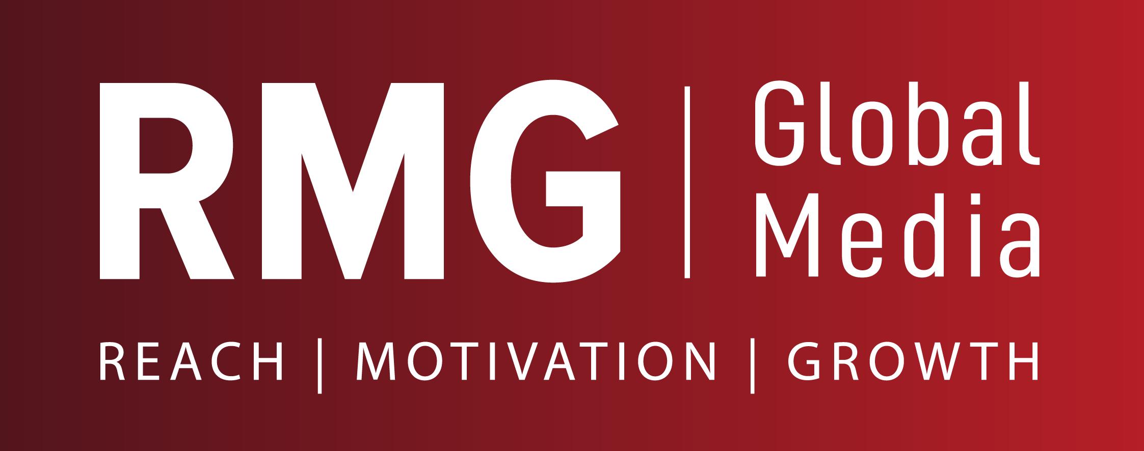 RMG Global Group